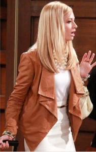 2-broke-girls-beth-behrs-leather-jacket