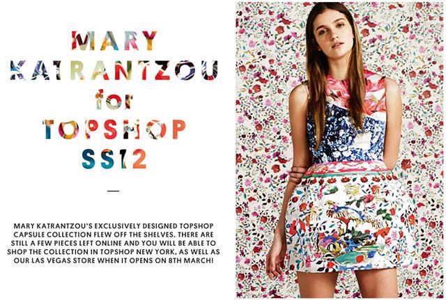 MARY_Katrantzou_for_topshop1