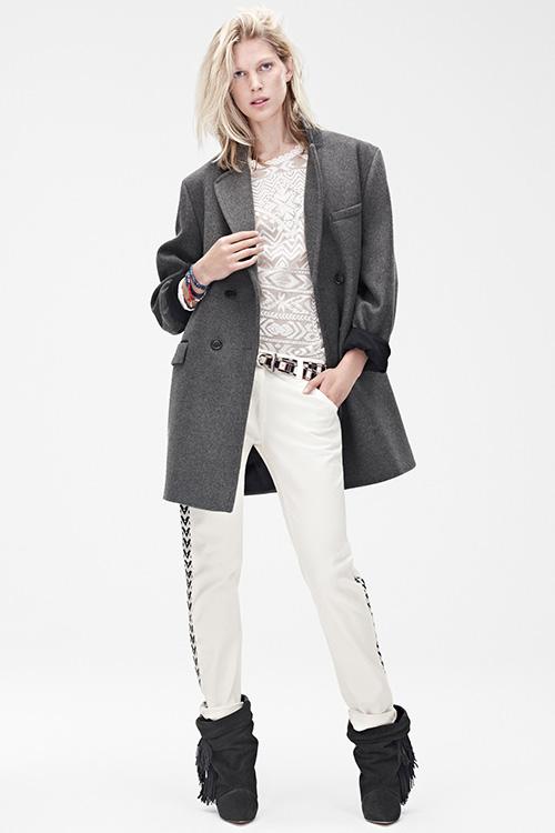 Isabel-Marant-HM-8-Vogue-25Sept13_pr_b