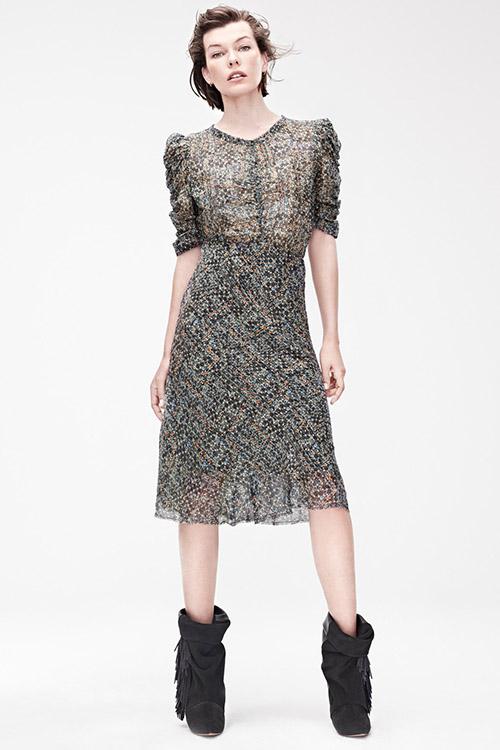 Isabel-Marant-HM-9-Vogue-25Sept13_pr_b