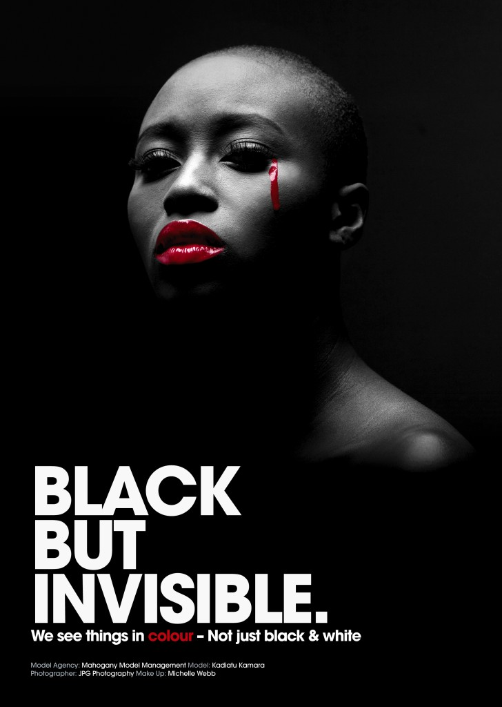 black_but_invisible_campaign
