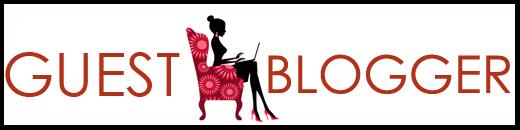 written by a guest blogger