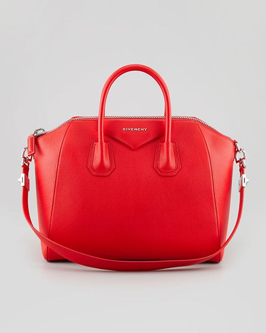 17-Small-red-Givenchy Antigona