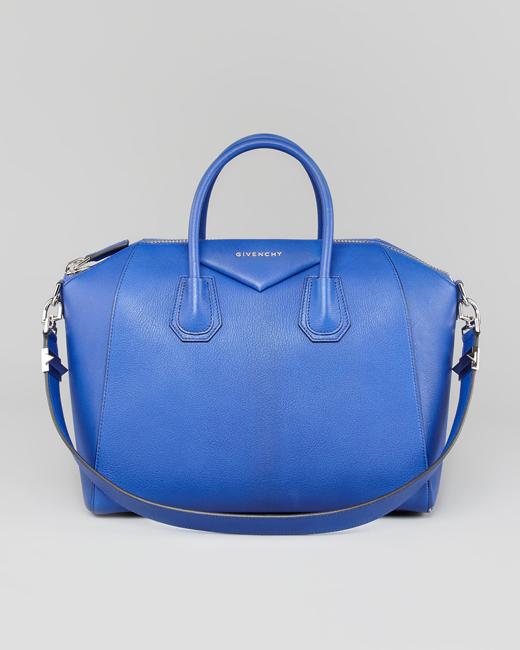 18-Small-blue-Givenchy Antigona