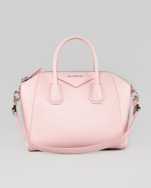 19-Small-pink-Givenchy Antigona