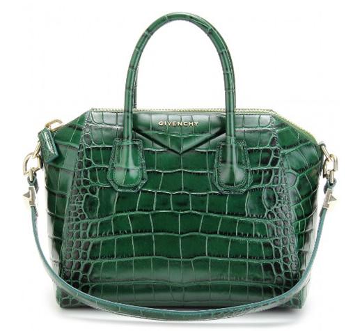 23-Small-Green-Givenchy Antigona