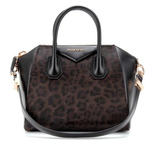 24-Small-leopard-Givenchy Antigona