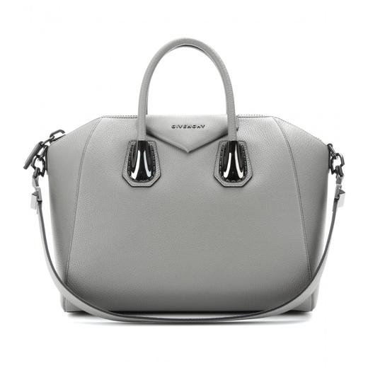 25-Small-grey-Givenchy Antigona