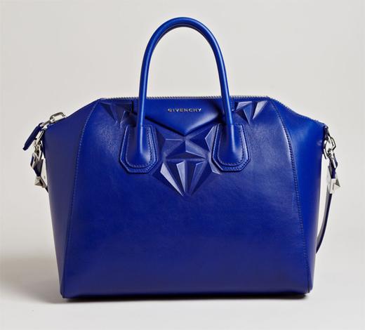 27-Small-blue-Givenchy Antigona