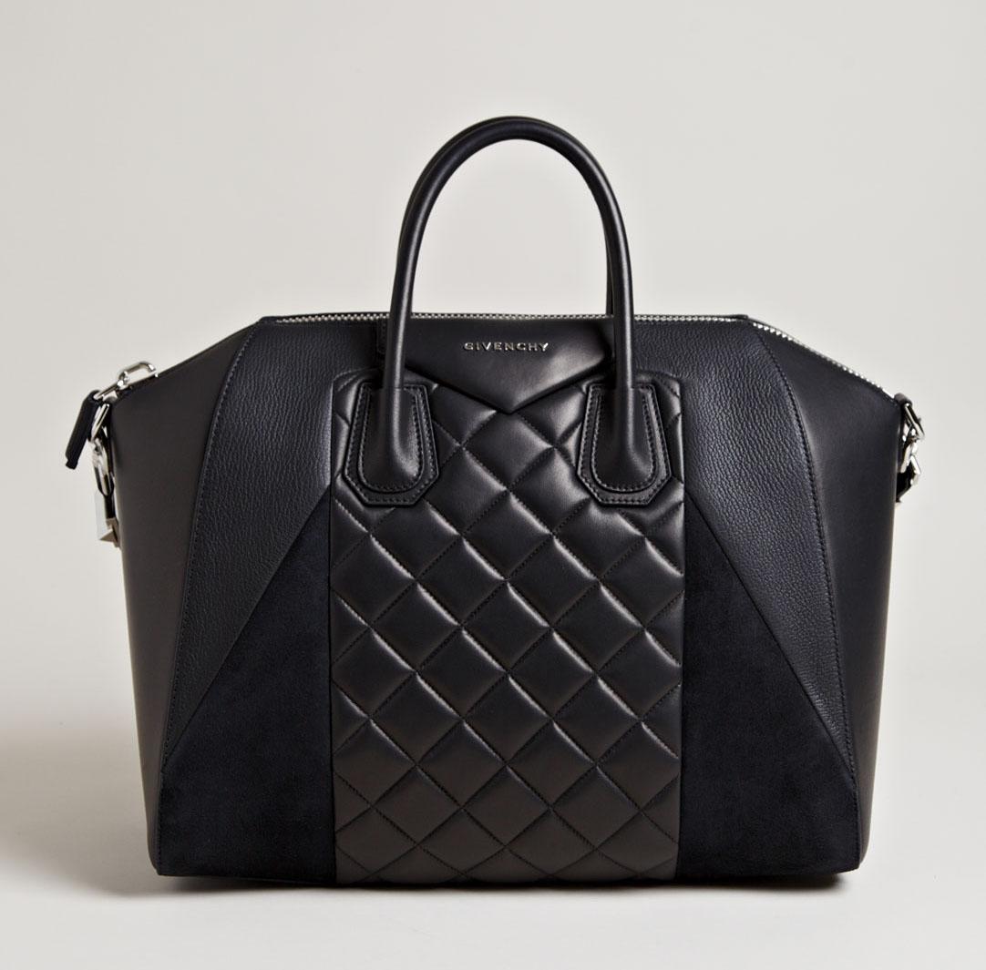 28-Small-black-Givenchy Antigona