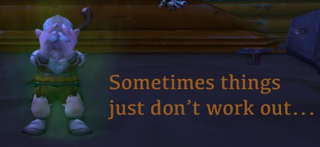 sad_gnome