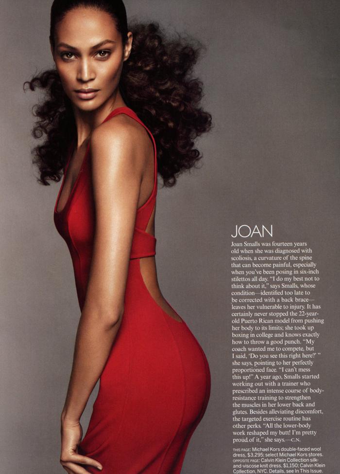 joan6