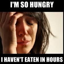 hungrymeme